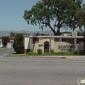 Spanish Cove Mobile Home Park - San Jose, CA
