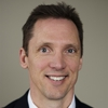 David H Stacey - Ameriprise Financial Services, Inc.