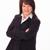 Allstate Insurance Agent: Alisha Windom