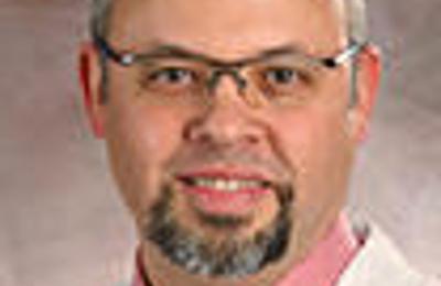 David N Reynolds, MD, PhD - Louisville, KY
