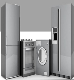 Rick's Same Day Appliance Service - Havertown, PA