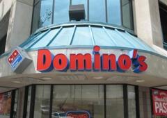 Domino's Pizza - Millersville, MD
