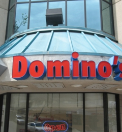 Domino's Pizza - Belton, MO