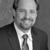 Edward Jones - Financial Advisor: Tim Letsch