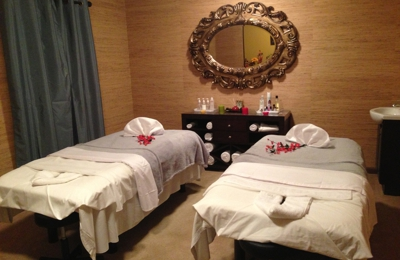 Avia Spa Indy - Indianapolis, IN