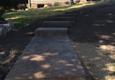 J.R. Anderson, Inc - Concrete & Hardscape Solutions - North Chesterfield, VA