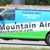 Mountain Air Mechanical Contractors Inc