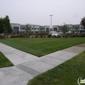 Alameda Martial Arts - Alameda, CA