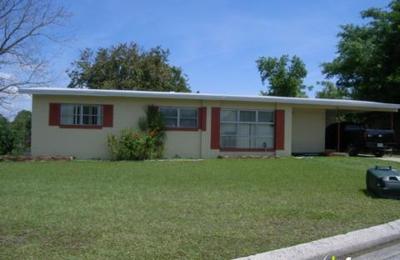 Exclusive Dental Arts Inc - Altamonte Springs, FL