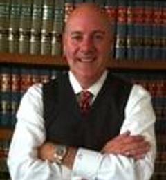 The Gufford Law Firm, P.A. - Stuart, FL