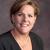 Julie Utendorf, MD