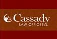 Cassady Law Offices, P.C. - Las Vegas, NV