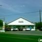 Grandma B's Meat Market - San Antonio, TX