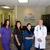 Sierra Madre Animal Hospital