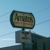 Amato's Restaurant