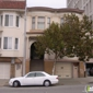 Tran, Cindy - San Francisco, CA