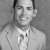 Edward Jones - Financial Advisor: Matt Bower