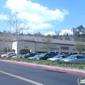 Panda Express - San Diego, CA