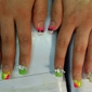 Lovely Nails & Spa - Towson, MD