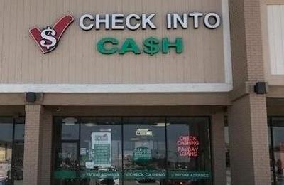 Cash loans troy ohio image 4