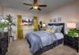 Jamboree Apartments - Rancho Cucamonga, CA