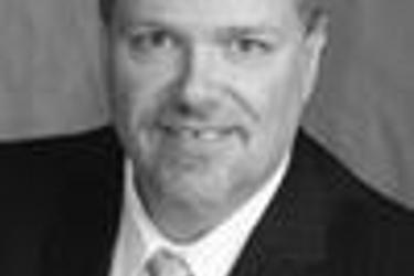 Edward Jones - Financial Advisor: Stephen C Miller