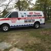 All Towns Sewer & Drain Service