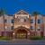 Staybridge Suites Palmdale