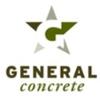 General Concrete Inc