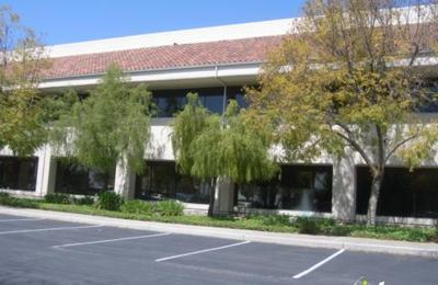 Yousmile Dental - Fremont, CA