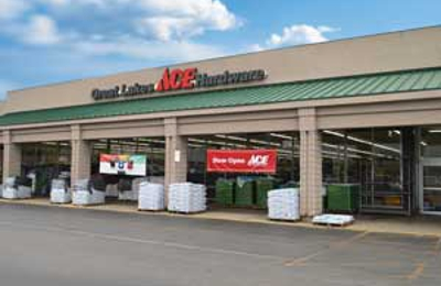 Great Lakes Ace Hardware - Roseville, MI