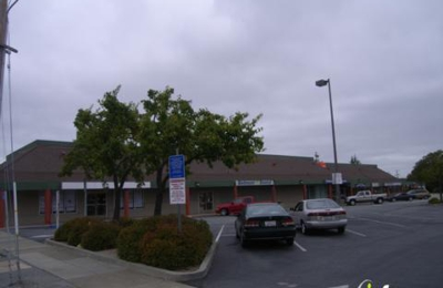 Redwood Dental Center - Belmont, CA