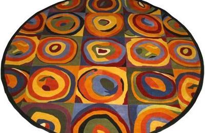 Amazing Miru0027s Oriental Rugs Inc   Okemos, MI