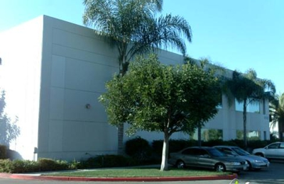 Electronic Surface Mounted Industries Inc - San Diego, CA