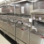 Burkett Restaurant Equipment & Supplies - Nationwide Service