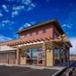 Renown Health Urgent Care - Summit Ridge - Reno, NV