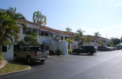 Virtual Florida Realty Inc - Fort Myers, FL