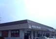 Domino's Pizza - Cockeysville, MD