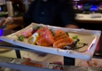 Sakura Japanese Steakhouse & Sushi-Oyster Bar - Amarillo, TX