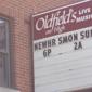 D S X2 Inc - Columbus, OH