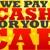 We Buy Junk Cars El Paso Texas - Cash For Cars