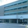 Heart Center Of Nevada
