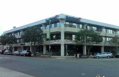 Spiegler Insurance Services - La Jolla, CA
