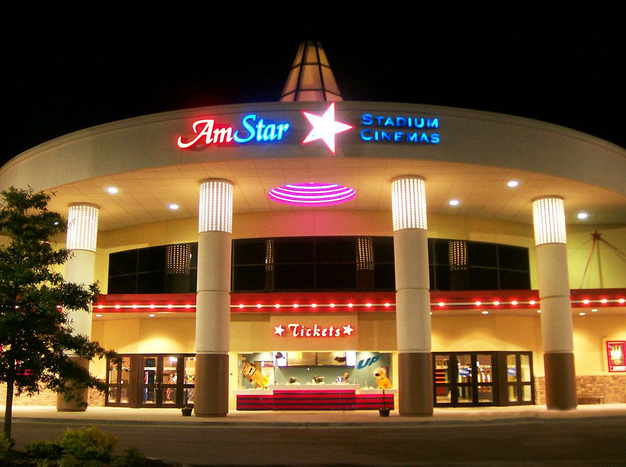 amstar cinema brannon crossing nicholasville ky  amstar cinema 14 brannon crossing nicholasville ky 40356 closed yp com