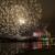 Pyromania Fireworks LLC