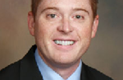 Dr. Timothy James Mullally, DO - Crown Point, IN