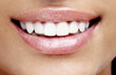 Dentistry Today - Chino, CA