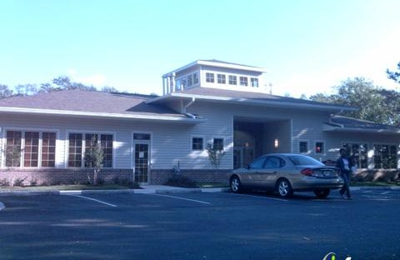 Mill Towne Village Apartments - Owings Mills, MD