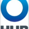 Monterey Insurance Agencies - HUB International