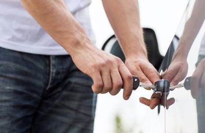 Chino Lock And Key Expert - Chino, CA